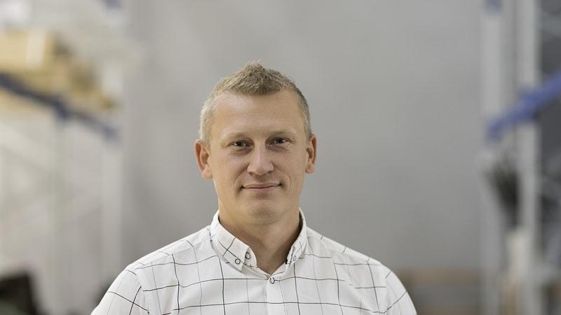Wojciech Miara