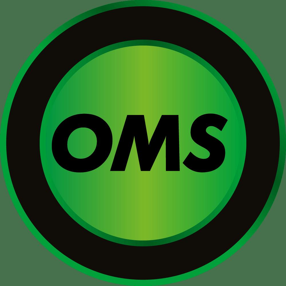 OMS - System nadzoru i kontroli