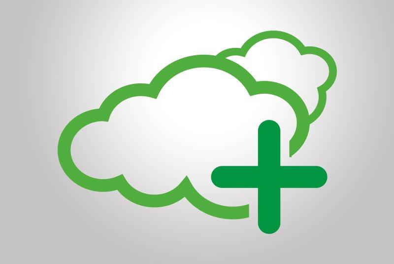 Działamy na rzecz poprawy jakości powietrza