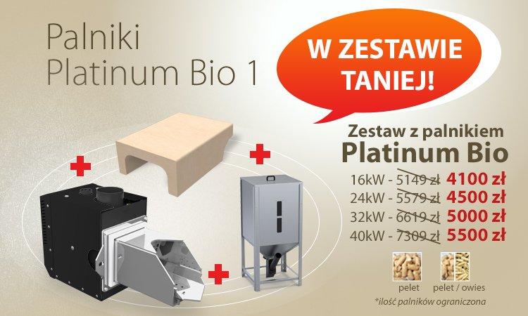 2017_11_29_PPB1_W_zestawie_taniej_maly
