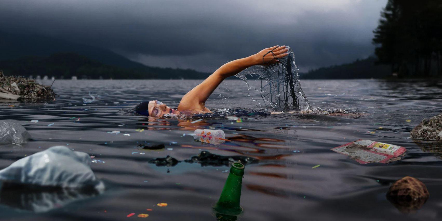 Triathlon swimming 2 - After_0